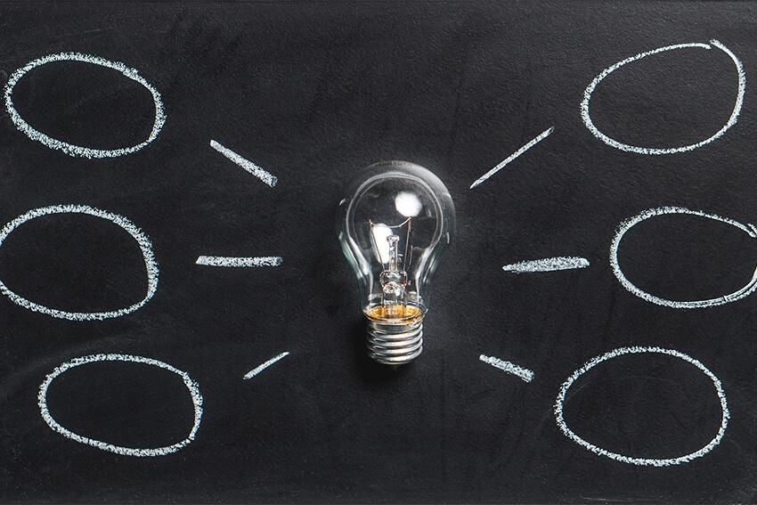 Former aux compétences de demain en entreprise-Cadre