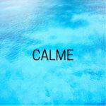 méditation, sérénité, calme