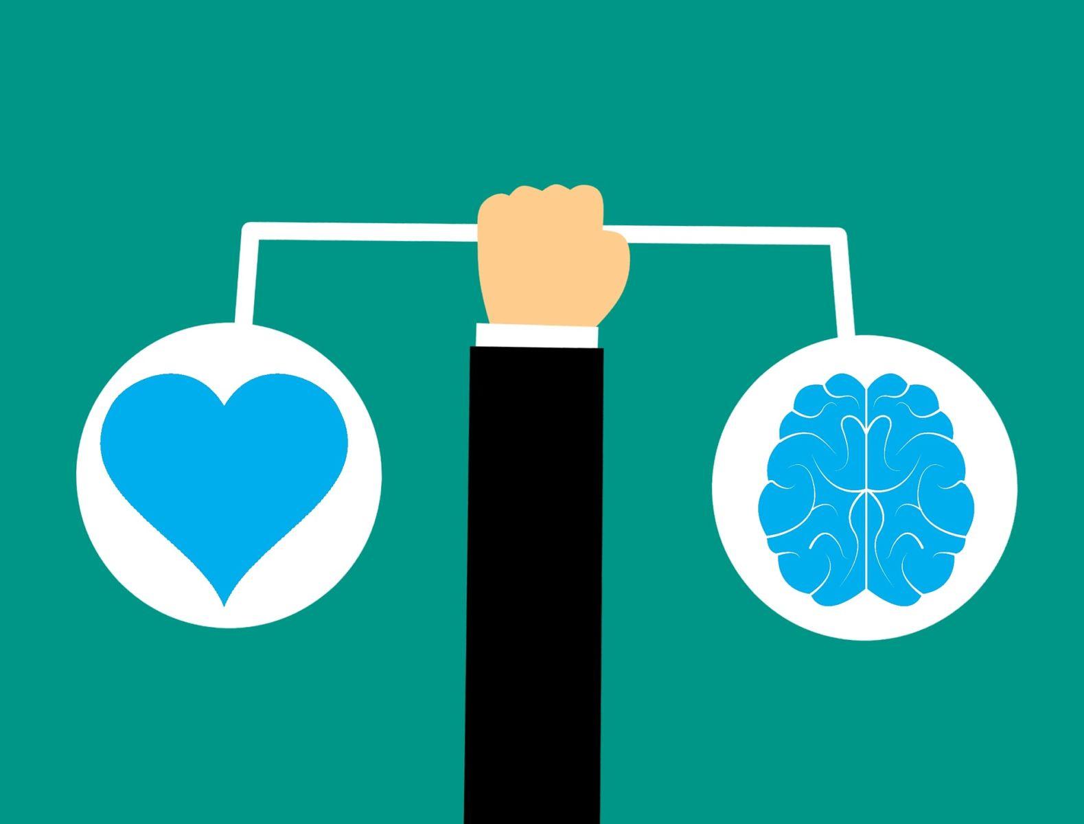 intelligence émotionnelle, émotions