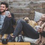 Devenir plus heureux(se) en reprogrammant votre cerveau - actualités