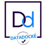 Former aux compétences de demain en entreprise-Datadock