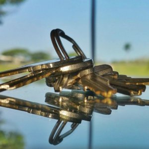 Outils clefs - Ressource&Potentiel - formation et accompagnement occitanie